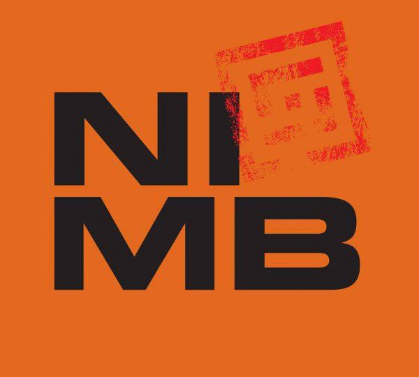 Slaid NIMB