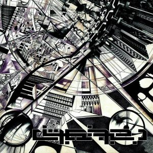 aether-album-cover