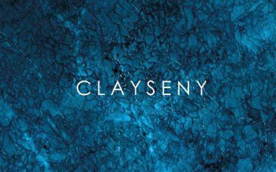 Clayseny